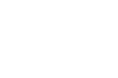 Logo Terrenostre