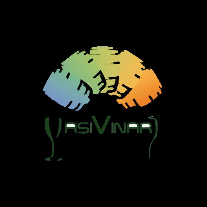 Vasi-vinari